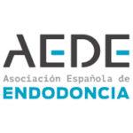 aede-logo